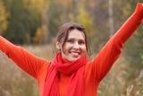 Красота и здоровье - в руках мастера педикюра Golden Trace!