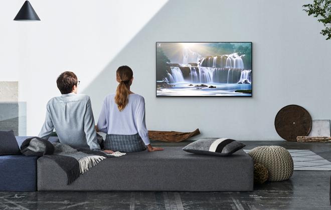 Почему стоит купить телевизор с поддержкой HDR