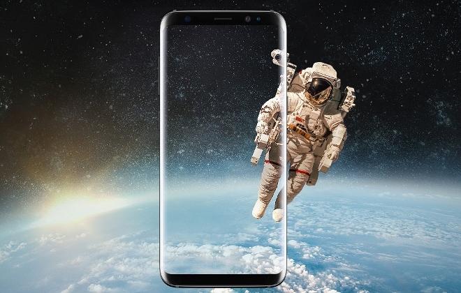 Как менялся Galaxy S: полная история флагманов Samsung за 6 лет