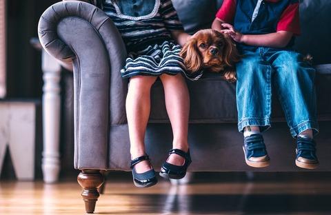Дети от разных отцов...как наладить отношения в такой семье, чтобы комфортно было всем?