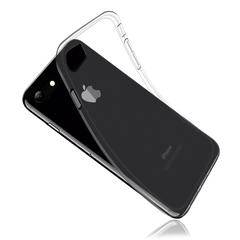 Ультратонкие TPU накладки 1mm по $0.1 для сотовых телефонов
