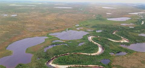 Уватский проект Роснефти пополнили еще 2 месторождения - Имгытское и им Парасюка