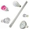 Led лампа для рассады - как выбрать?