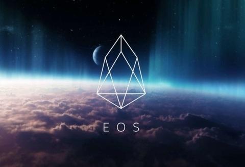 Производитель блоков EOS объяснил причину сбоя в сети