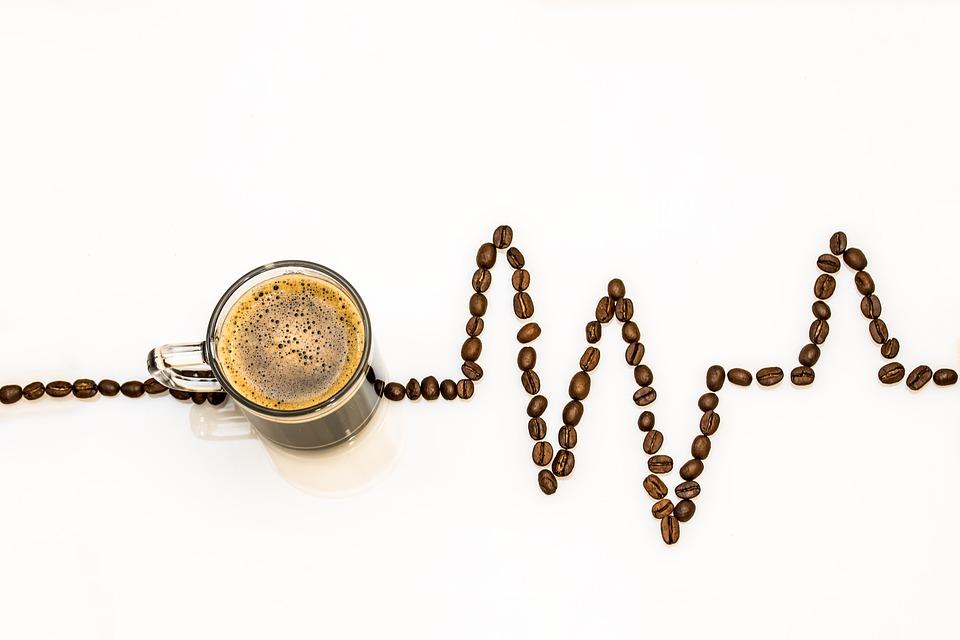 Вреден ли кофеин?