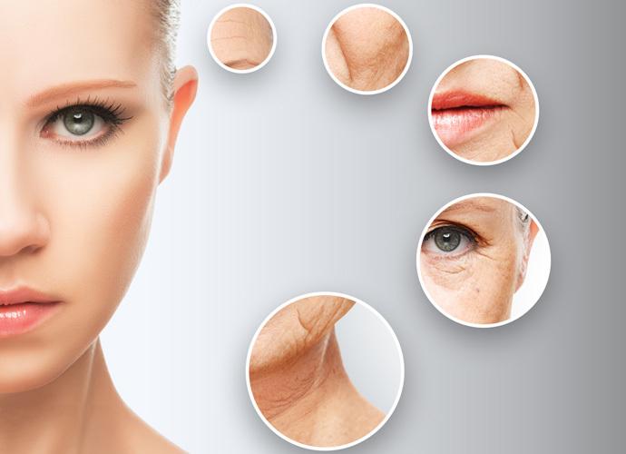 RECYTOS-Skin или как запустить механизм естественного омоложения кожи