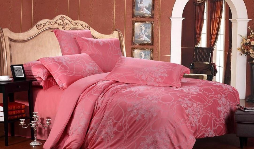 Постельное белье из эвкалиптового полотна (тенселя): свойства, преимущества и недостатки