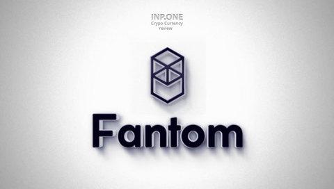 Обзор ICO Fantom