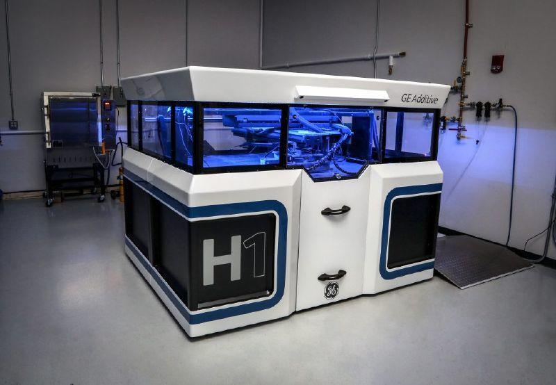 Как компании и изобретатели-одиночки используют 3D-печать