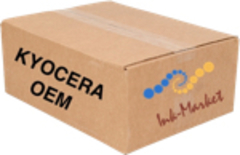 OEM блоки Kyocera в продаже!