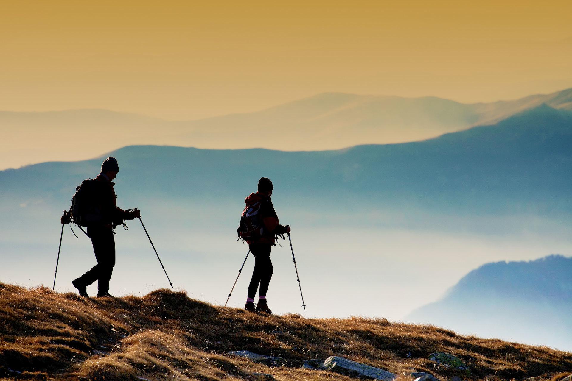 Туристическое снаряжение – что нужно и как выбрать?