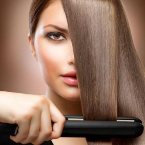 Полезные советы. Уход за волосами