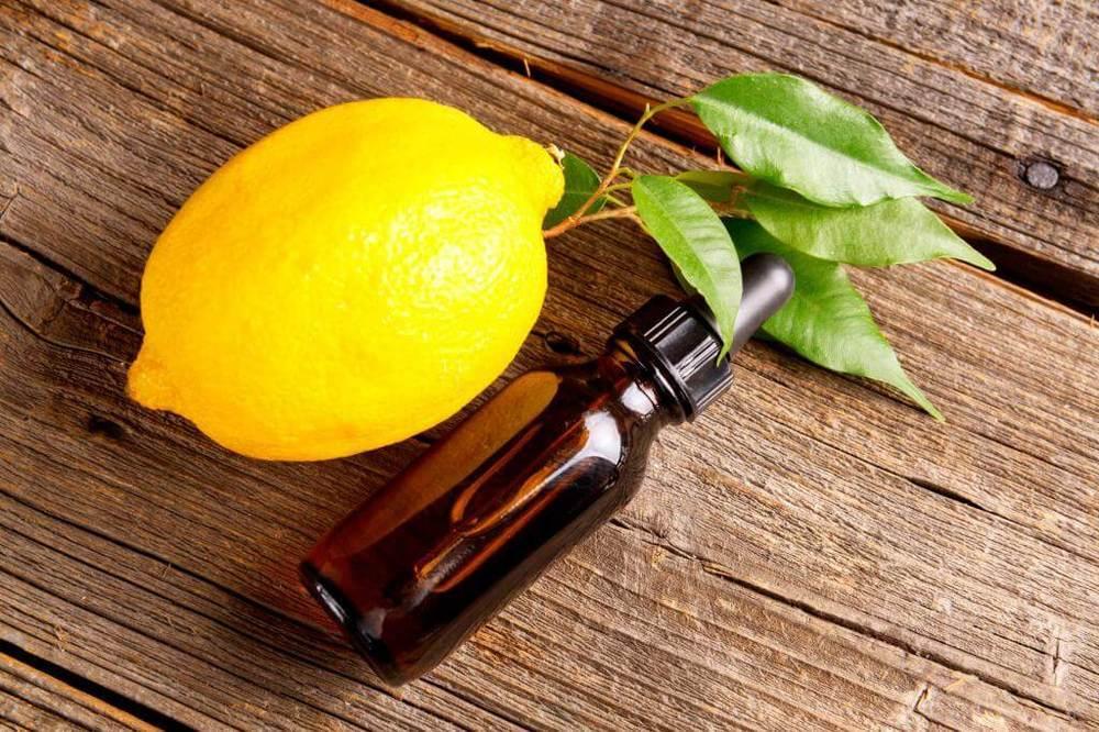 Сыворотка для лица с витамином