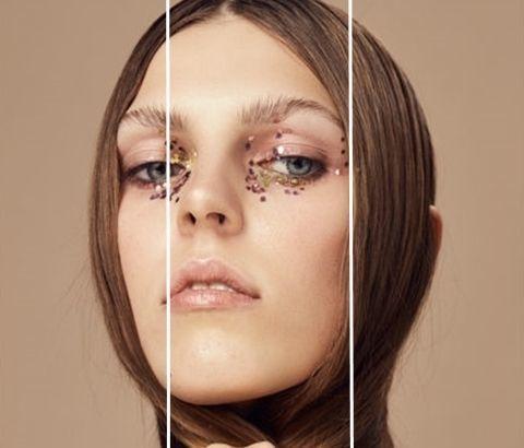 Доскональное очищение: Топ-5 средств для пилинга кожи головы