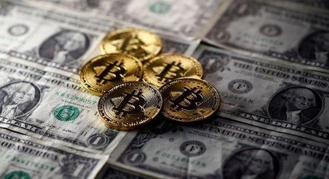 Новости из мира криптовалют 17 мая 2018