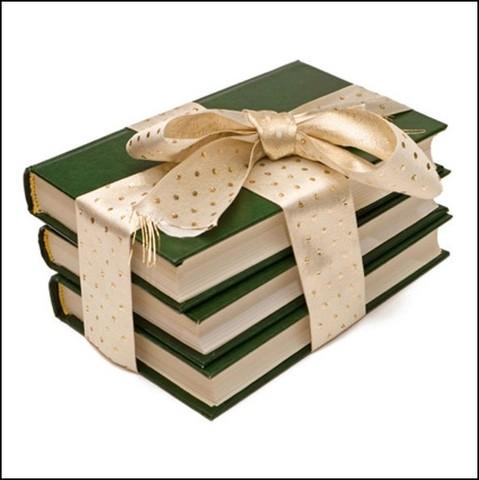 Распродажа: книги