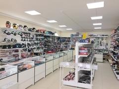Положительные отзывы в первый день работы нового магазина «Мой Дом» в Заокском