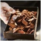 Как выбрать древесную щепу для гриля