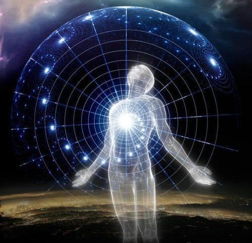 Расширение сознания по методу Сильва