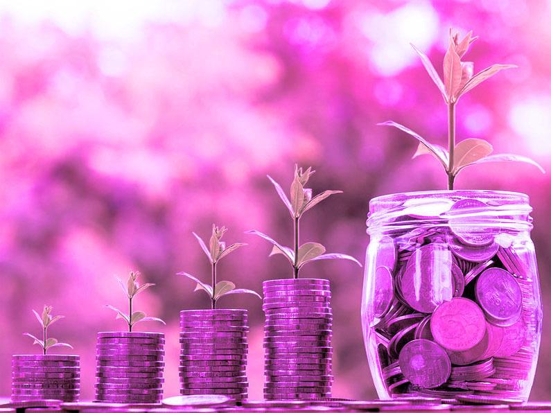 Сентябрь - самый подходящий месяц для привлечения денег.