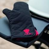 Зачем нужны перчатки для гриля