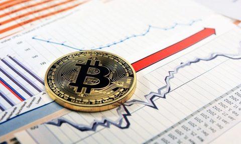 Инвестиционный портфель от Центра Блокчейн Технологий. Отчет. Инвестирование в криптовалюту.