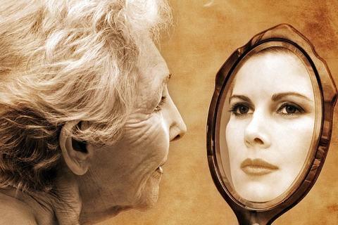 Вечная молодость – утопия или реальность?..