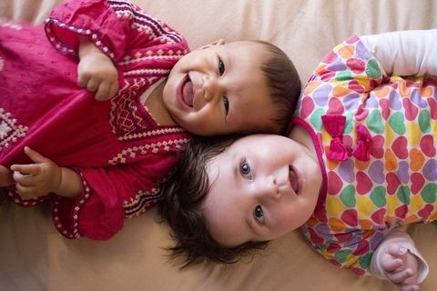 Как правильно будить ребёнка в детсад по утрам?