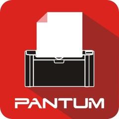 Pantum - новые чипы