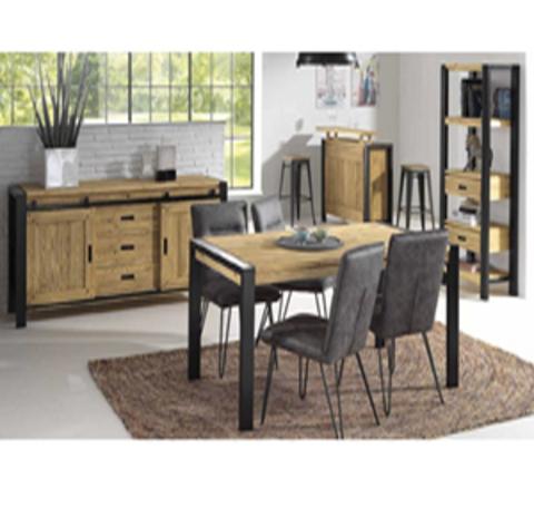 -10 % на мебель из коллекции Лугано!!
