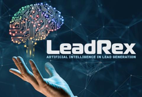 Обзор ICO Leadrex