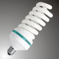 Как выбрать лампочку - полезные советы
