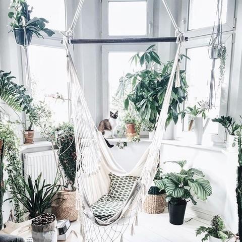 11 вещей, которые нужно предусмотреть на балконе