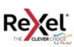 Подарки к шредерам ReXel