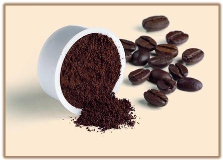 Как размер кофейного зерна влияет на вкус