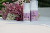 Поддайтесь очарованию натуральных ароматов!