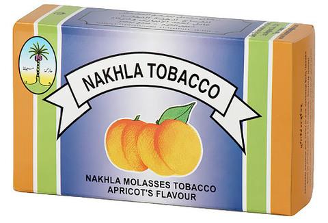 Один из лучших табаков  для кальяна Nakhla