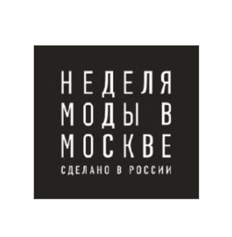 Показ MD MAKHMUDOV DJEMAL в рамках недели Высокой моды «Moscow Fashion Week» 24 марта 2019 г.