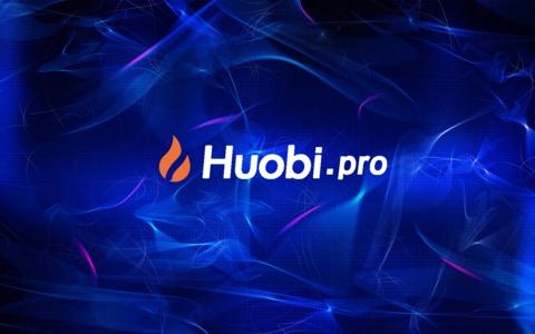 Обзор  биржи по обмену криптовалют HUOBI. Как завести деньги на HUOBI?