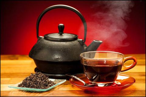 Вашему вниманию преставляем элитный чай Цейлон ОР Петтиагалла / OP PETTIAGALLA