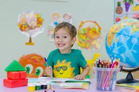 Как развить любознательность у ребёнка?  3 верных способа!