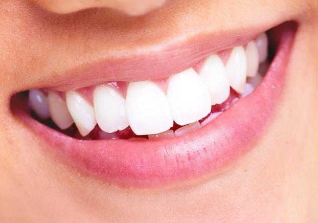 Как укрепить зубы и предотвратить появление кариеса.