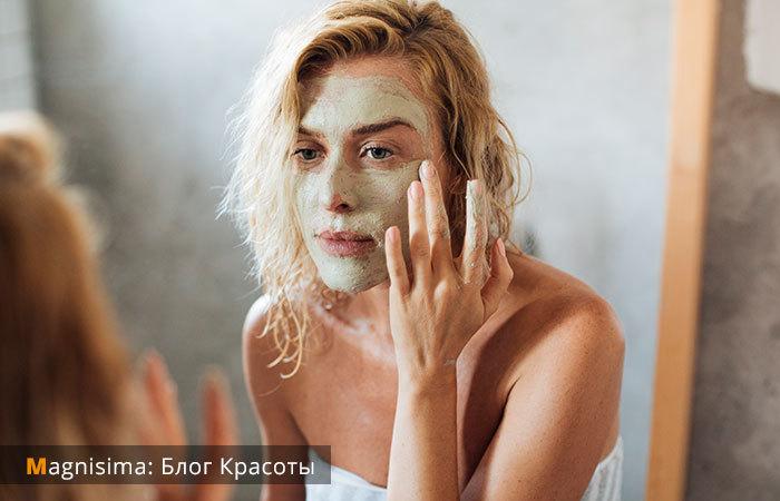 Сухая кожа – дар или проклятье?
