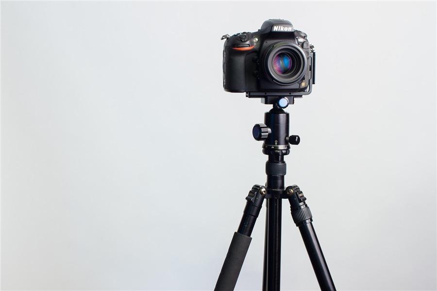 Как снимать продающие кадры? 📷 5 советов по предметной съемке