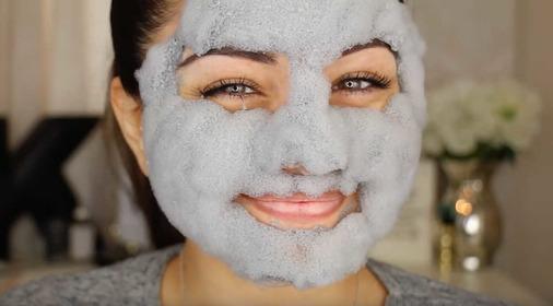 Хорошее очищение кожи - как?