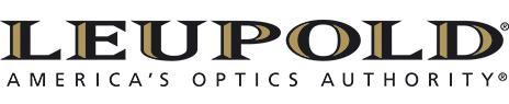 Мифы об оптических прицелах