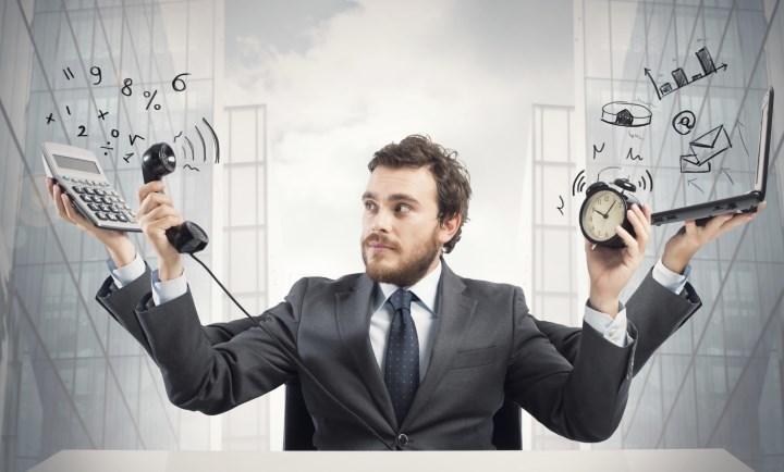 Отличие активных и пассивных продаж в интернет-магазине