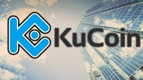 Биржа Kucoin: обзор. Как завести деньги на биржу Kucoin?