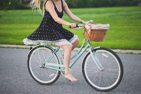Сдай старый велосипед и получи скидку на новый!