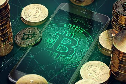 Новости криптовалют на сегодня 28.02